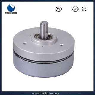 Outter Rotor BLDC Motor for Oxygen Generator