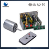 BL42708 Brushless Dc Electric Motor