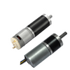 small DC motor medical equipment
