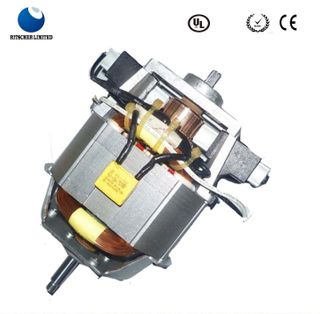 U95 AC Electrical Universal Motor for Blender