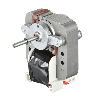 variable speed 61Series Shaded pole motor compressor