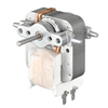 brushed 61Series Shaded pole motor compressor
